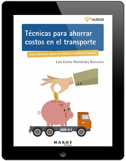 ahorrar_costos_trans