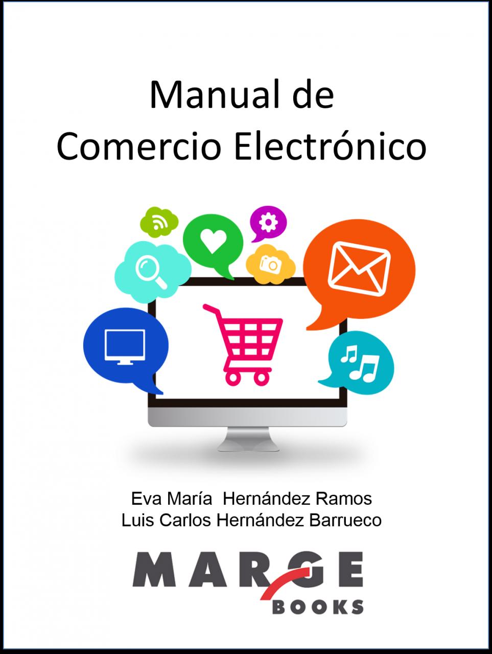Gran Manual del e-commerce y tendencias digitales 2018