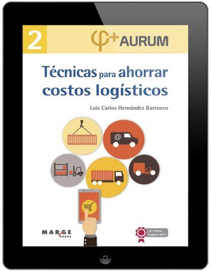 Técnicas para ahorrar costos logísticos